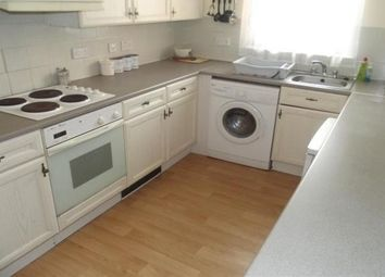 Thumbnail 2 bed flat to rent in John Street, Hamilton