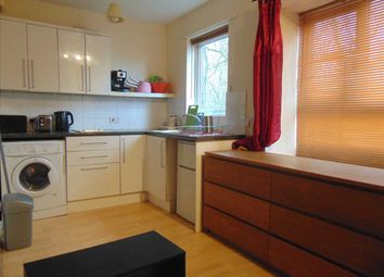 Thumbnail 1 bedroom flat to rent in Dorrington Close, Murdishaw, Runcorn