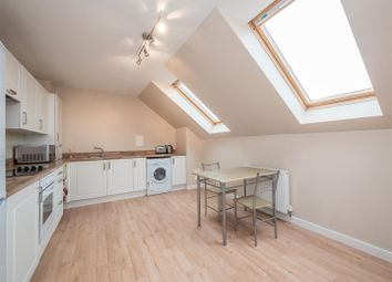 Thumbnail 2 bed flat for sale in 14 Burnbrae Terrace, Bonnyrigg