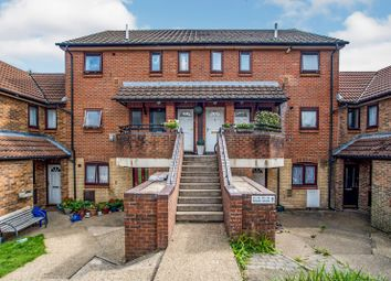 2 bed maisonette for sale in Raphael Drive, Watford WD24