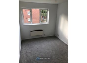 Thumbnail 2 bed flat to rent in Westwood Court, West End, Southampton