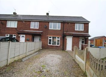Thumbnail 3 bed property for sale in Dickens Road, Chorley
