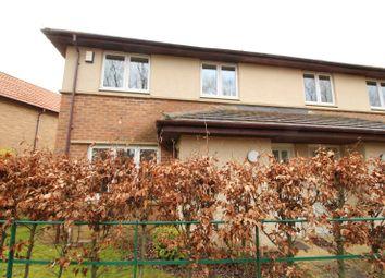 3 bed semi-detached house for sale in Locomotion Lane, Darlington, Durham DL2