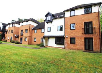 Thumbnail 2 bedroom flat to rent in Lancastria Mews, Boyndon Road, Maidenhead