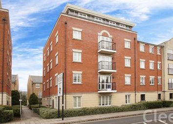 2 bed flat for sale in Brookbank Close, Cheltenham GL50