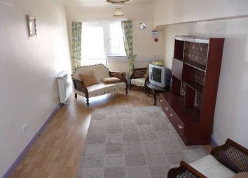 Thumbnail 2 bed flat to rent in Richmond Terrace, Carmarthen, Carmarthenshire