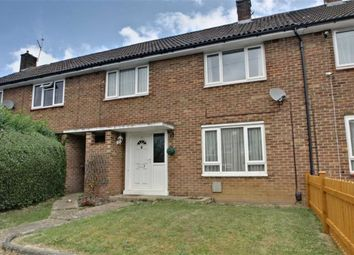 Thumbnail 3 bed terraced house for sale in Windmill Road, Adeyfield, Hertfordshire