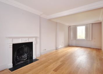 Thumbnail 3 bed property to rent in Camera Place, London