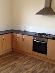 Thumbnail 3 bed maisonette to rent in Northgate, The Headlands, Hartlepool, Northgate, The Headlands, Hartlepool