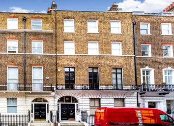 Thumbnail Office to let in Welbeck Street, Marylebone