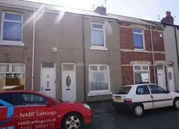 Thumbnail 2 bed shared accommodation to rent in Stephen Street, Hartlepool
