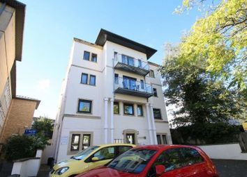 Thumbnail 2 bed flat to rent in The Glass House, 80A St Georges Road, Cheltenham