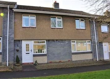 Thumbnail 3 bed terraced house to rent in Chantry Estate, Corbridge