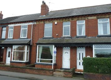 Thumbnail 2 bed property for sale in Station Road, Kippax