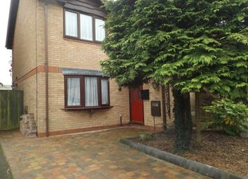 Thumbnail 2 bed property to rent in Lammas Court, Wolston, Coventry