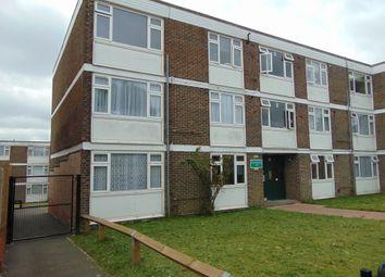 Thumbnail 2 bedroom flat for sale in Heathfield Vale, South Croydon