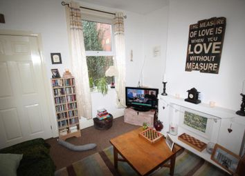 Thumbnail 2 bed property to rent in Woodbridge Road, Moseley, Birmingham