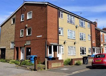2 bed flat to rent in Vermont House, Vermont Street, Hull HU5