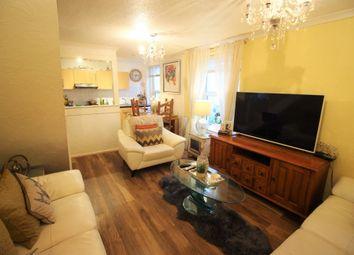 2 bed maisonette for sale in Market Street, Torquay TQ1