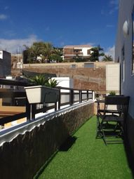 Thumbnail 1 bed apartment for sale in Los Cristianos, Tenerife, Canary Islands, Spain