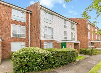 Thumbnail 1 bed property for sale in Holmbury Grove, Featherbed Lane, Forestdale, Croydon