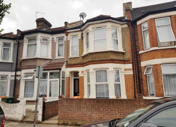Thumbnail 1 bed flat to rent in Sibley Grove, London