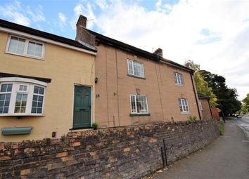 Thumbnail 3 bed cottage for sale in High Street, Ormesby, Middlesbrough