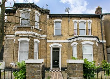 Thumbnail 2 bed flat for sale in Endlesham Road, Balham, London