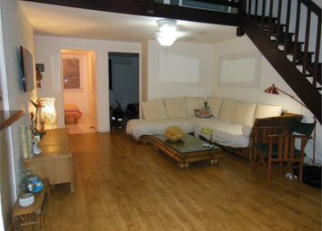 Thumbnail 3 bed apartment for sale in Guadeloupe, Guadeloupe, Petit Bourg