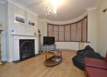 Thumbnail 3 bed end terrace house to rent in Torrington Road, Ruislip