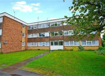 Thumbnail 3 bed flat to rent in Watford Road, Croxley Green, Rickmansworth, Hertfordshire