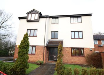 Thumbnail 1 bed property to rent in Haighton Court, Fulwood, Preston