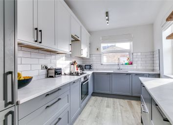 3 bed end terrace house for sale in Allestree Road, London SW6