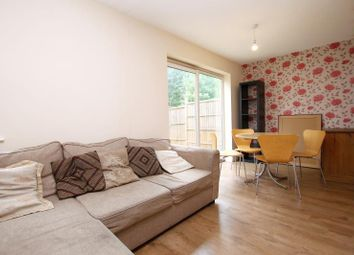 Thumbnail Room to rent in House Share - Brynmore, Bretton, Peterborough