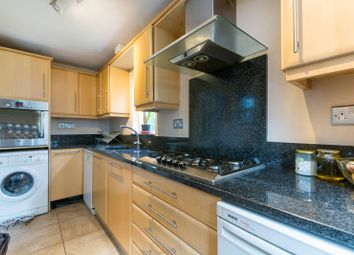 1 bed flat for sale in Brickett Close, Ruislip HA4