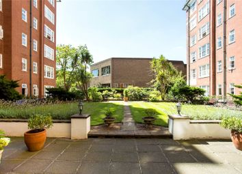 Thumbnail 1 bedroom flat for sale in Apsley House, 23-29 Finchley Road, London