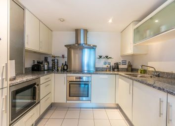 Thumbnail 2 bed flat to rent in Sheldon Square, Paddington