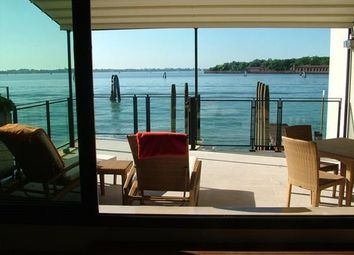 Thumbnail 1 bed apartment for sale in Giudecca, Venezia, Italy