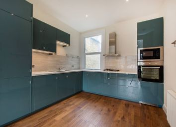 Thumbnail 3 bed flat for sale in Norfolk House Road, Streatham Hill