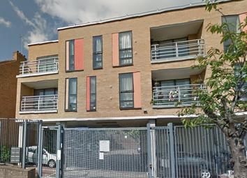 Thumbnail 2 bedroom flat to rent in Farnan Avenue, Walthamstow