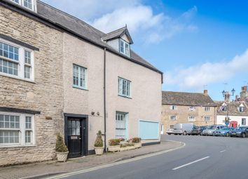 Thumbnail 2 bedroom cottage for sale in Silver Street, Tetbury