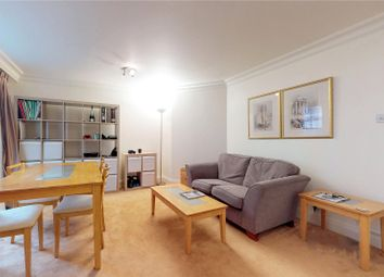 Thumbnail 1 bedroom flat to rent in Waterdale Manor, Marylebone