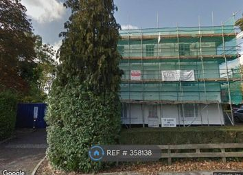 Thumbnail 2 bed flat to rent in Main Road, Kent