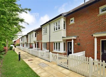 Thumbnail 2 bed terraced house for sale in Mockford Mews, Redhill, Surrey