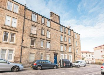 Thumbnail 1 bed flat to rent in Dalgety Street, Edinburgh