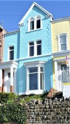 6 bed property to rent in Oaklands Terrace, Swansea SA1