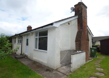 Thumbnail 3 bedroom terraced house to rent in Edmund Road, Sedbury, Chepstow