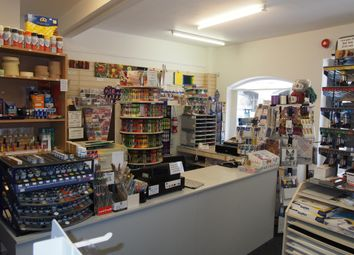 Thumbnail Retail premises for sale in Art Galleries & Craft WF5, West Yorkshire