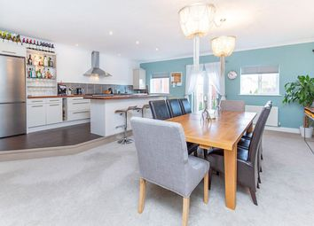 Thumbnail 4 bed terraced house for sale in Tower Grange, Darlington