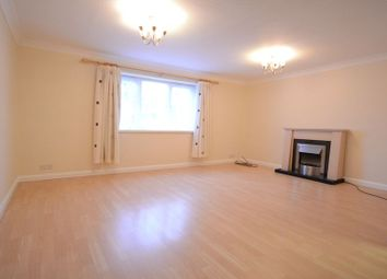 Thumbnail 1 bed flat to rent in Patricia Close, Burnham, Slough